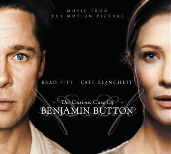336148the_curious_case_of_benjamin_button