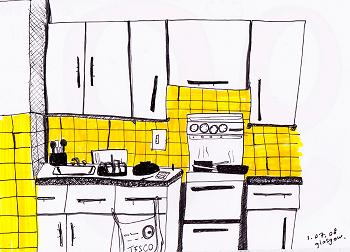 kitchen_by_numb_synapse