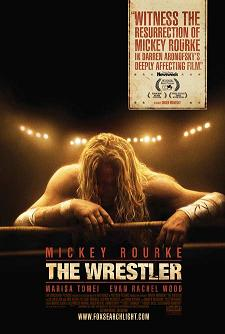 thewrestler2_large
