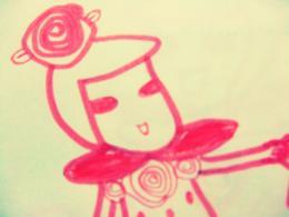 rosie1