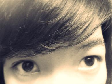 eyesepiacross2