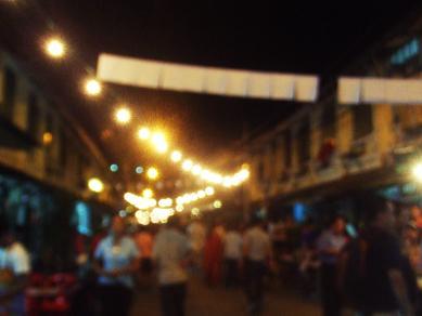 walking1