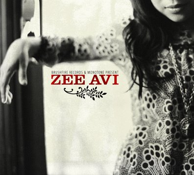 ZEE_AVI_cov