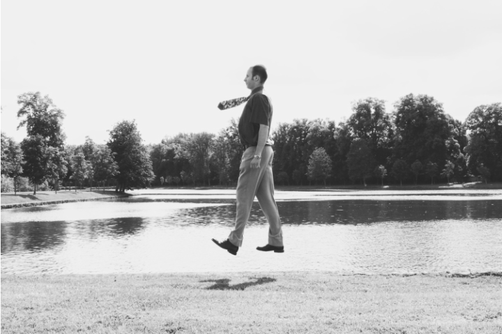 franbohbot_levitation